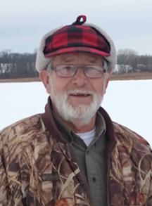 James Allen Adamietz Henning Battle Lake Review Battle